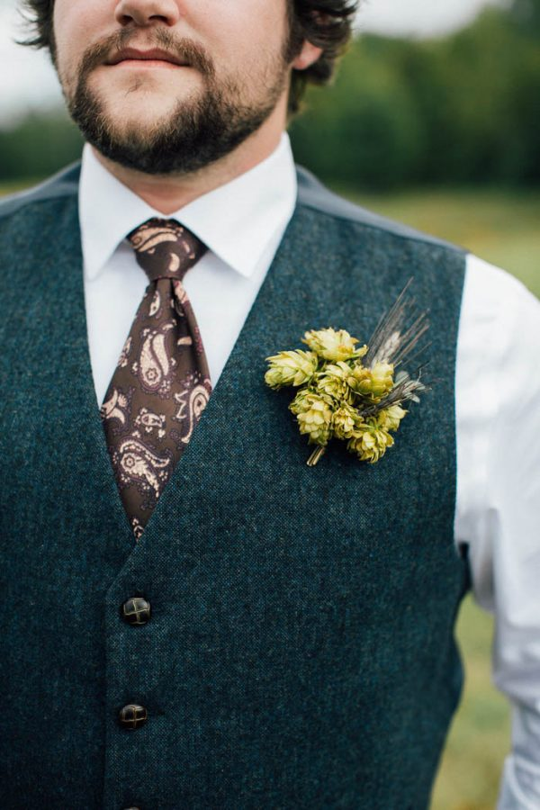 this-michigan-orchard-wedding-at-belsolda-farm-is-quintessentially-autumn-vafa-photography-17