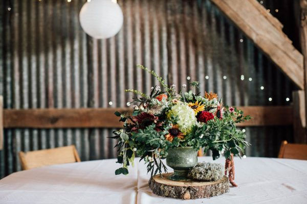 this-michigan-orchard-wedding-at-belsolda-farm-is-quintessentially-autumn-vafa-photography-21