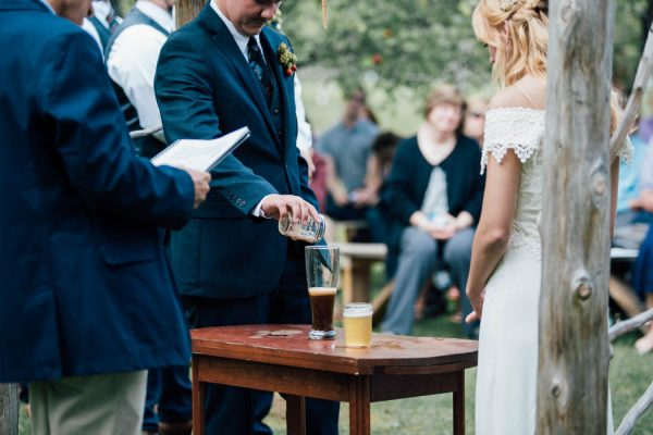 this-michigan-orchard-wedding-at-belsolda-farm-is-quintessentially-autumn-vafa-photography-32
