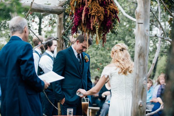 this-michigan-orchard-wedding-at-belsolda-farm-is-quintessentially-autumn-vafa-photography-33