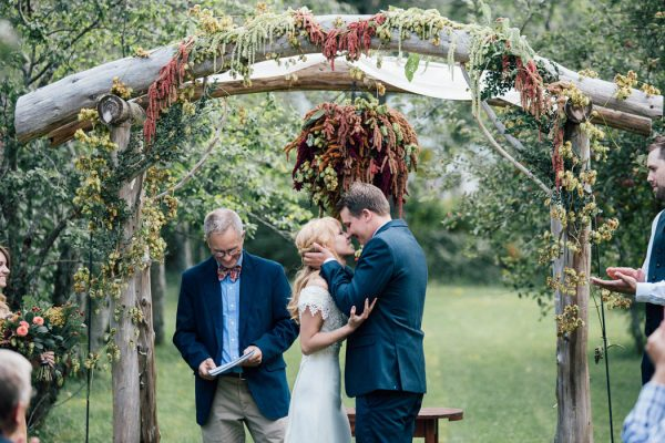 this-michigan-orchard-wedding-at-belsolda-farm-is-quintessentially-autumn-vafa-photography-36