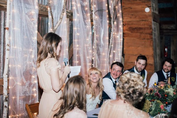 this-michigan-orchard-wedding-at-belsolda-farm-is-quintessentially-autumn-vafa-photography-4