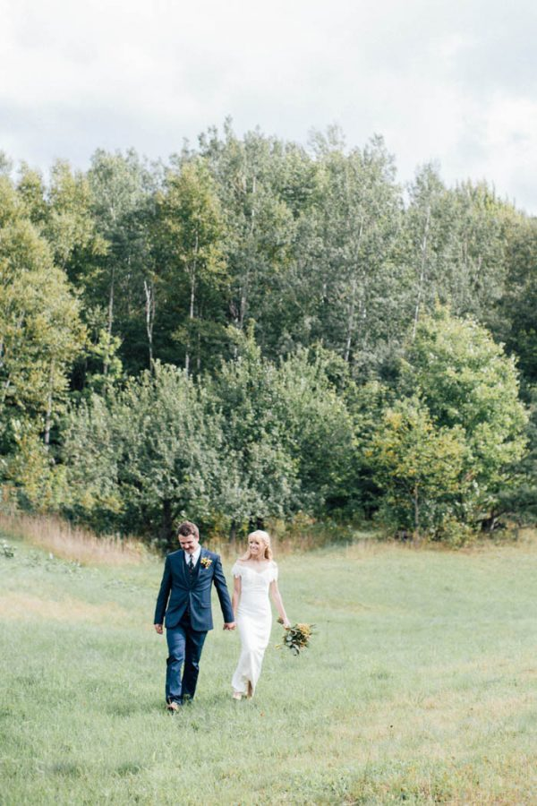 this-michigan-orchard-wedding-at-belsolda-farm-is-quintessentially-autumn-vafa-photography-48