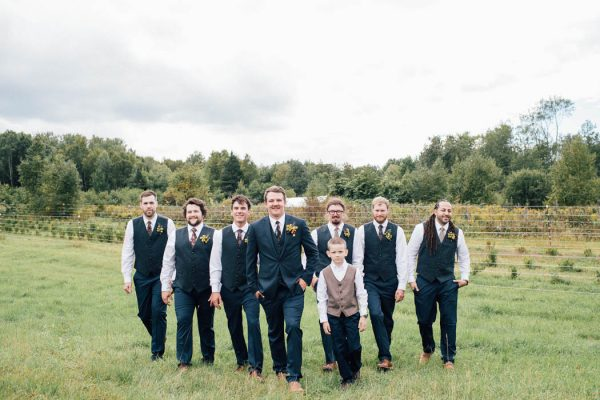 this-michigan-orchard-wedding-at-belsolda-farm-is-quintessentially-autumn-vafa-photography-49