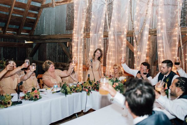 this-michigan-orchard-wedding-at-belsolda-farm-is-quintessentially-autumn-vafa-photography-5
