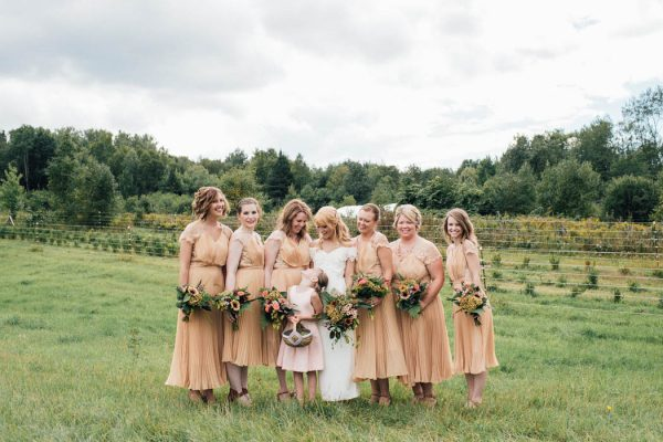 this-michigan-orchard-wedding-at-belsolda-farm-is-quintessentially-autumn-vafa-photography-50