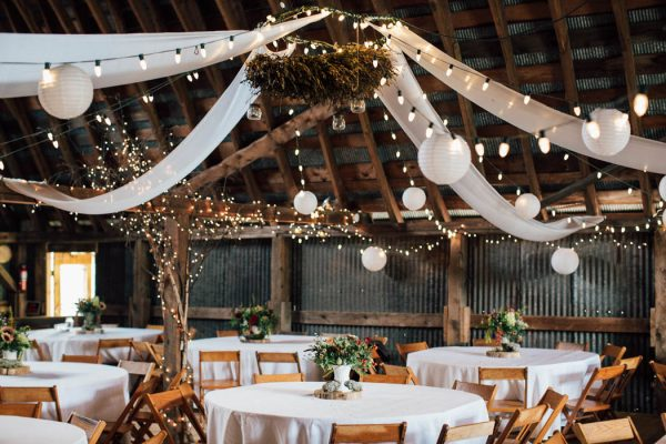 this-michigan-orchard-wedding-at-belsolda-farm-is-quintessentially-autumn-vafa-photography-51