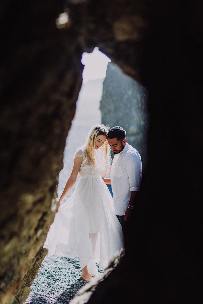 Adventurous Shelter Cove Engagement Shoot Inspiration. Sjsu Rings. Sun Stone Engagement Rings. Breuning Wedding Rings. Brown Skin Engagement Rings. Diamond Halo Rings. Volthoom Rings. Golden Leaf Engagement Rings. 2 Carat Rectangular Diamond Wedding Rings