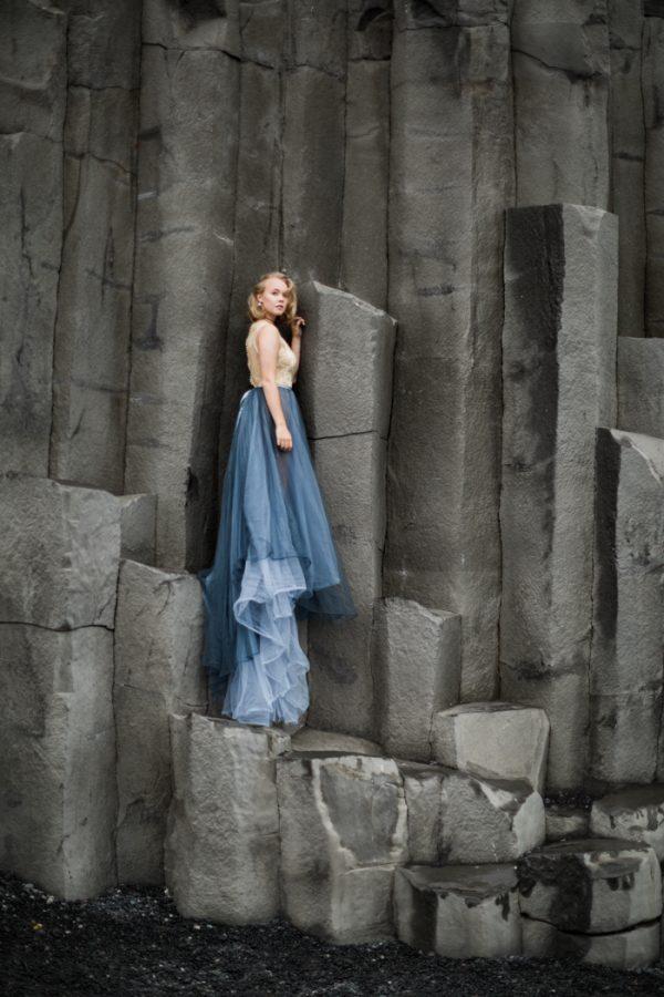 beautifully-wild-iceland-bridal-inspiration-1