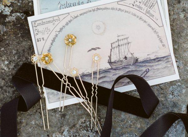 beautifully-wild-iceland-bridal-inspiration-34