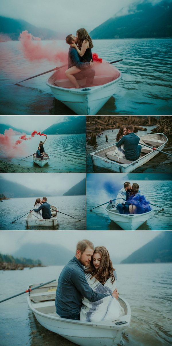 boat-engagement-photos
