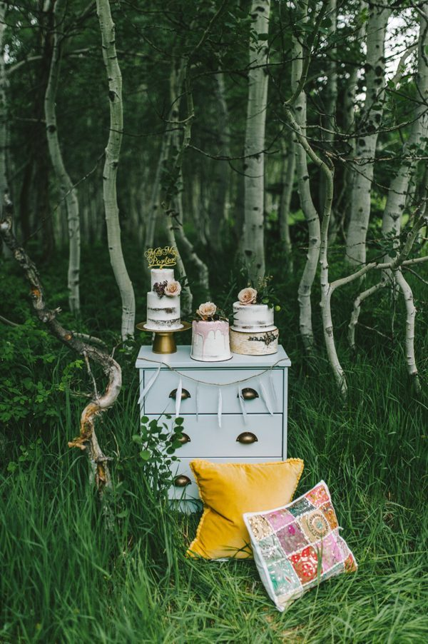 boho-wedding-inspiration-in-the-lush-little-cottonwood-canyon-13-600x902