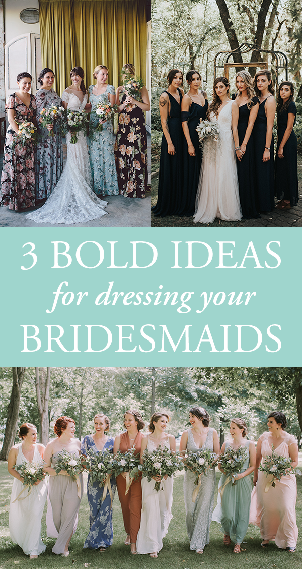 bold-bridesmaids-looks