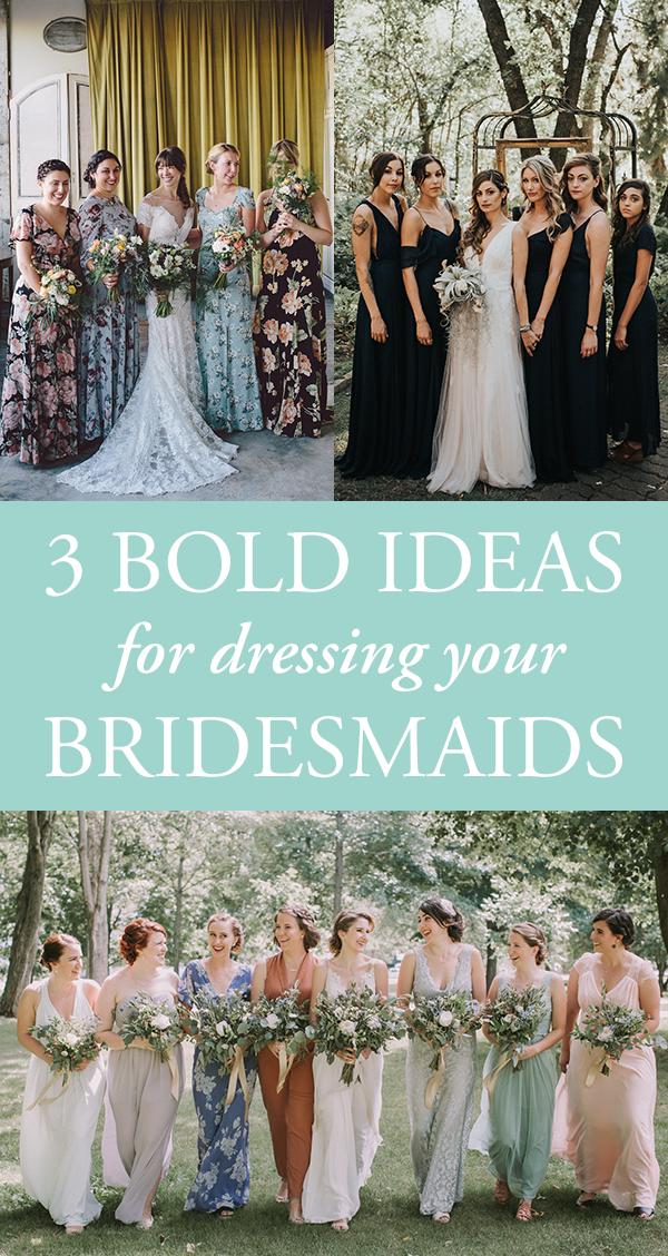 bold-bridesmaids-looks