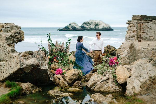 botanical-beach-anniversary-photos-at-the-sutro-baths-7