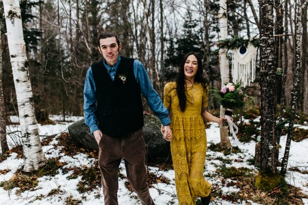 cozy-alternative-fall-wedding-inspiration-in-snowy-vermont-23