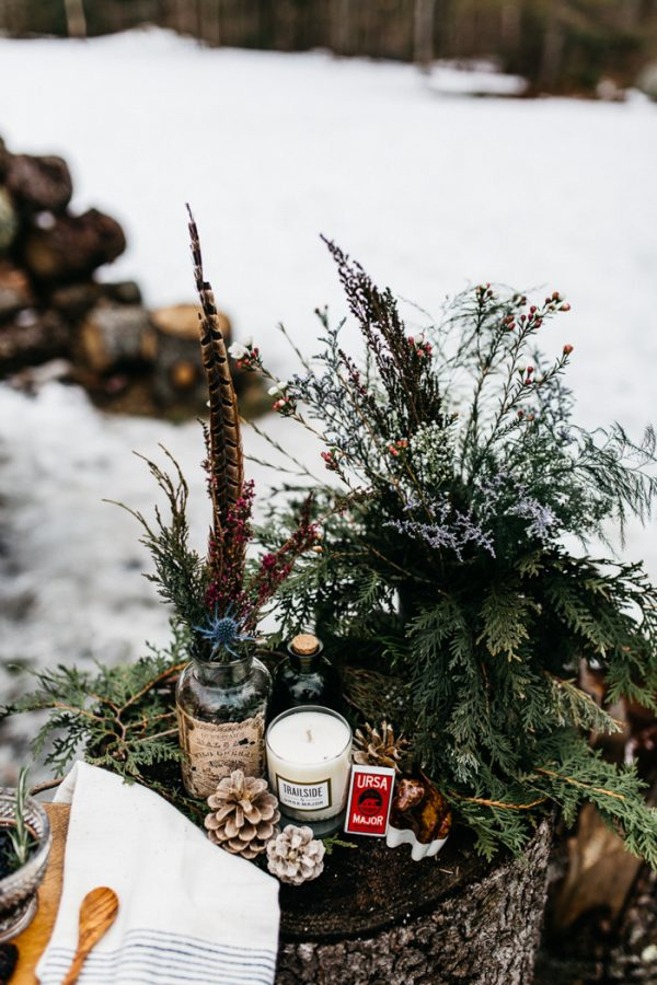 cozy-alternative-fall-wedding-inspiration-in-snowy-vermont-30