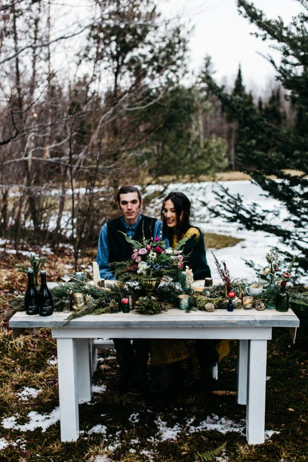 cozy-alternative-fall-wedding-inspiration-in-snowy-vermont-38