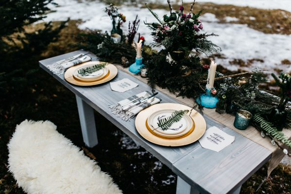 cozy-alternative-fall-wedding-inspiration-in-snowy-vermont-44