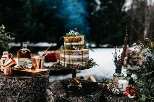 cozy-alternative-fall-wedding-inspiration-in-snowy-vermont-47