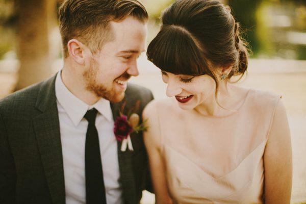 creative-blush-wedding-inspiration-at-echo-park-lake-10