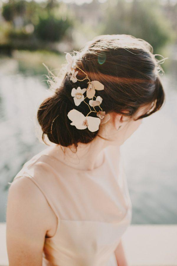 creative-blush-wedding-inspiration-at-echo-park-lake-16