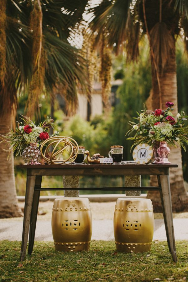 creative-blush-wedding-inspiration-at-echo-park-lake-22