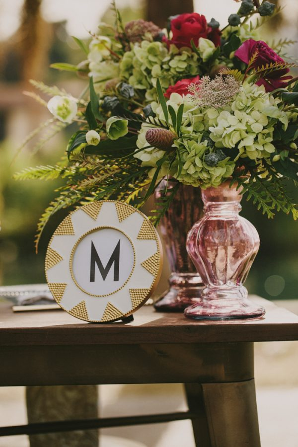 creative-blush-wedding-inspiration-at-echo-park-lake-23