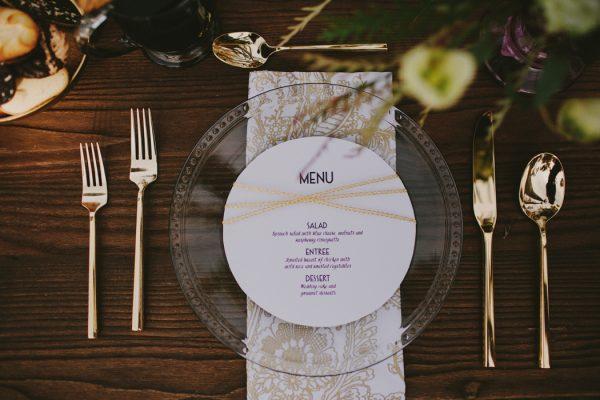 creative-blush-wedding-inspiration-at-echo-park-lake-24