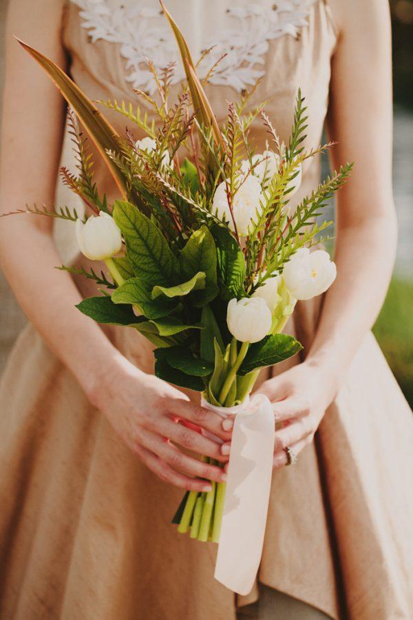 creative-blush-wedding-inspiration-at-echo-park-lake-28