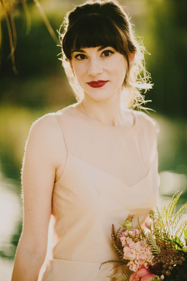 creative-blush-wedding-inspiration-at-echo-park-lake-6