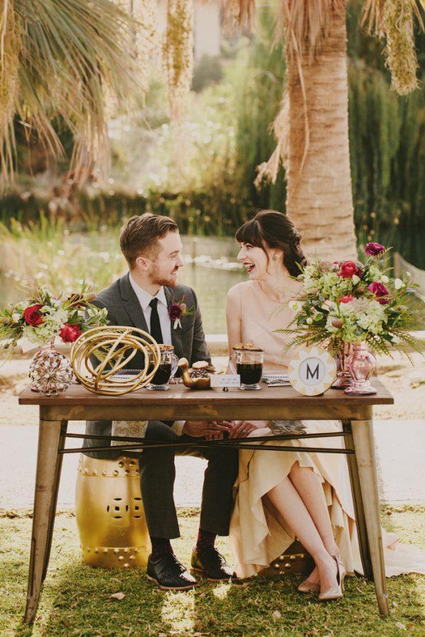 creative-blush-wedding-inspiration-at-echo-park-lake-9