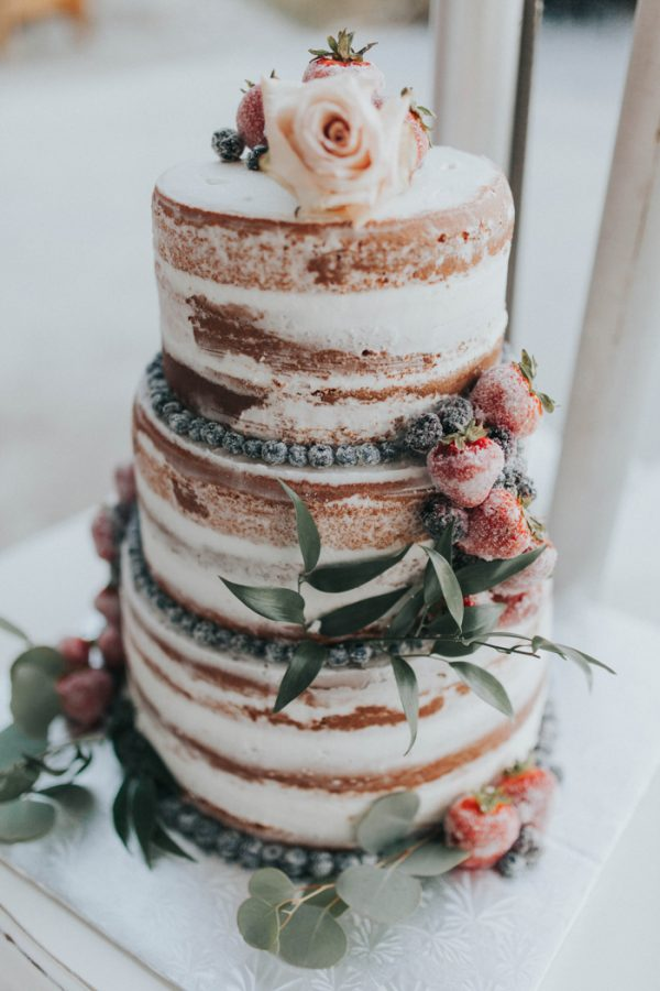 boho wedding cakes bohemian wedding ideas diy boho chic wedding the 36th 12084