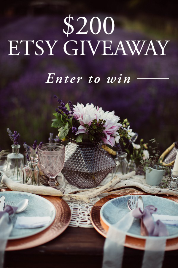 etsy-giveaway