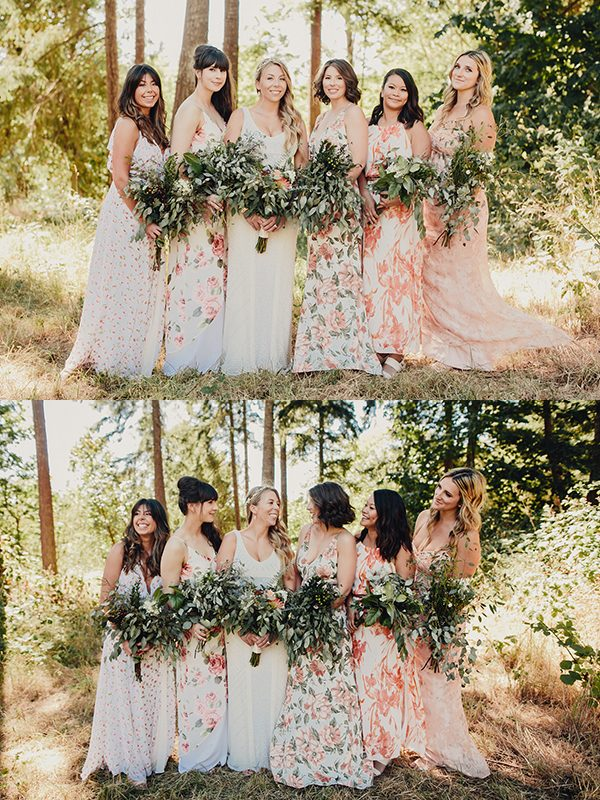 floral-print-bridesmaids-dresses-taylor-roades-photography