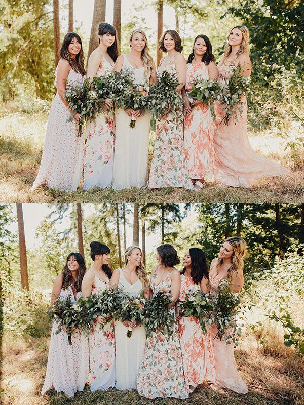floral-print-bridesmaids-dresses-taylor-roades-photography