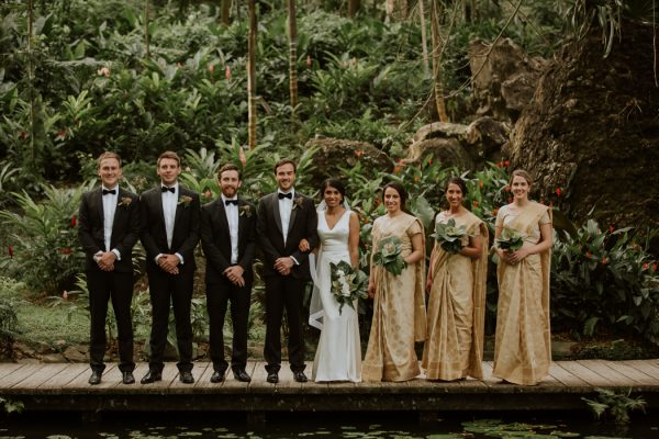 glamorous-fiji-wedding-at-the-garden-of-the-sleeping-giant-28