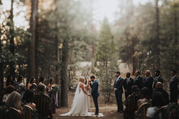 intimate-adventure-wedding-in-yosemite-national-park-1