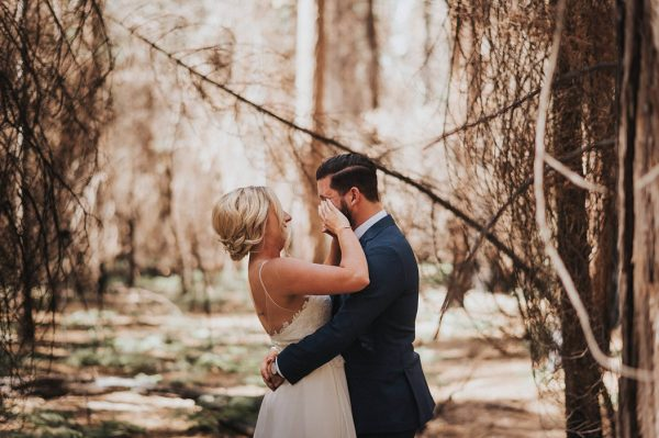 intimate-adventure-wedding-in-yosemite-national-park-10