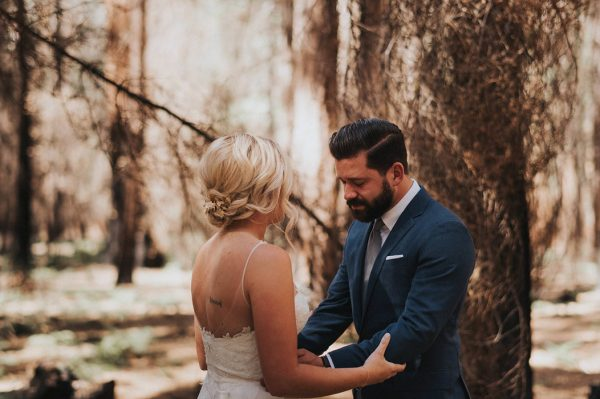 intimate-adventure-wedding-in-yosemite-national-park-11