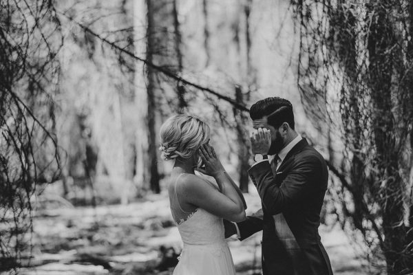 intimate-adventure-wedding-in-yosemite-national-park-12