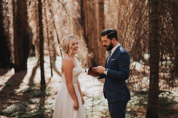 intimate-adventure-wedding-in-yosemite-national-park-13