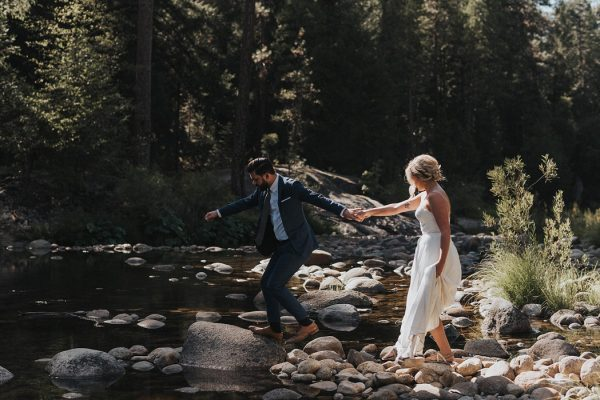 intimate-adventure-wedding-in-yosemite-national-park-15