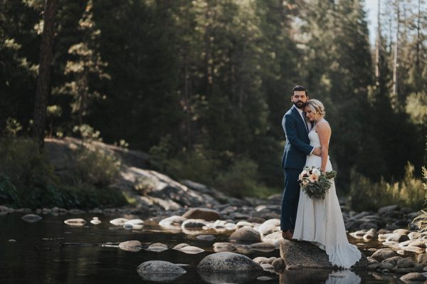 intimate-adventure-wedding-in-yosemite-national-park-16