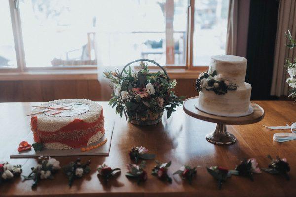 intimate-adventure-wedding-in-yosemite-national-park-17