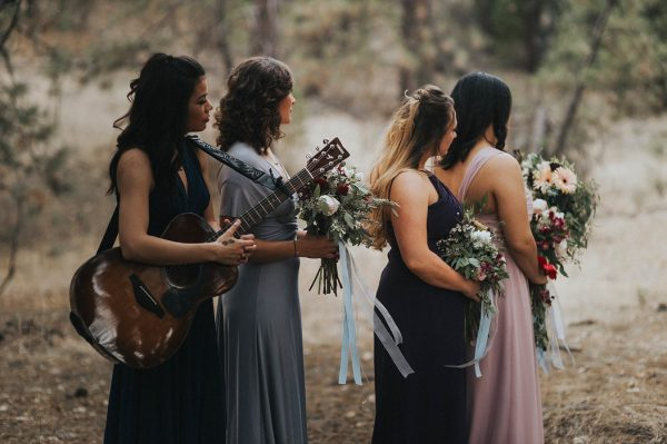 intimate-adventure-wedding-in-yosemite-national-park-2