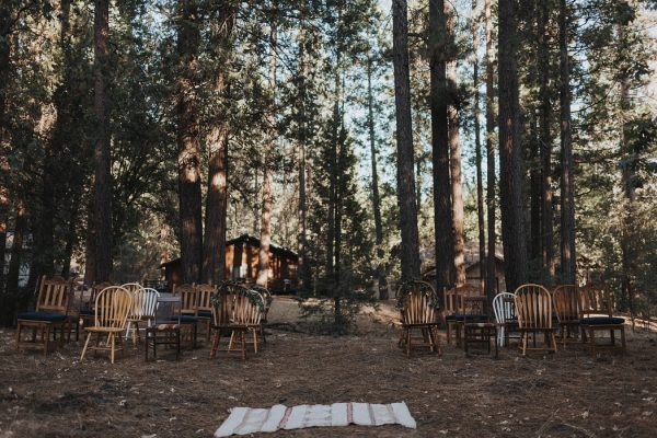 intimate-adventure-wedding-in-yosemite-national-park-21