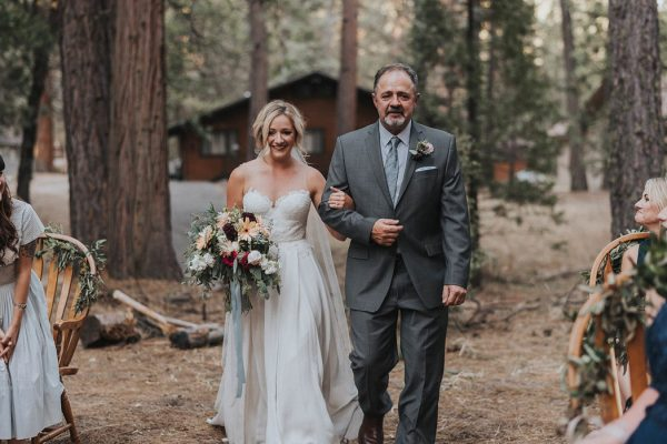 intimate-adventure-wedding-in-yosemite-national-park-23