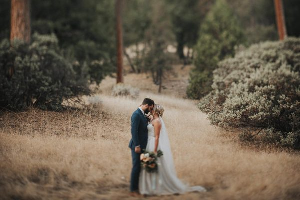intimate-adventure-wedding-in-yosemite-national-park-24