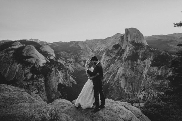 intimate-adventure-wedding-in-yosemite-national-park-27